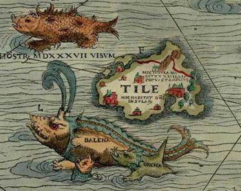 http://myvalhalla.files.wordpress.com/2007/01/350px-thule_carta_marina_olaus_magnus.jpg
